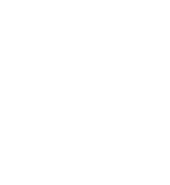 Assured-Food-Standards-Logo
