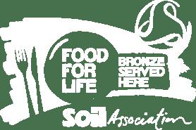 FFL-Bronze-Logo