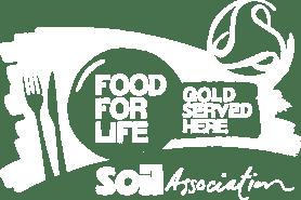 FFL-Gold-Logo
