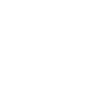 Rainforest-Alliance-Logo