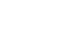 Sustainable-Fish-City-Logo